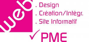 WEB DESIGN PME