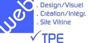 WEB DESIGN TPE