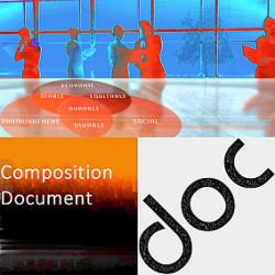 Composition Doc.