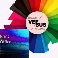 Print Office